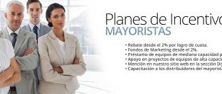 Slide-Mayoristas